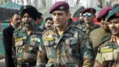 Lieutenant Colonel MS Dhoni likely to unfurl tri-colour in Leh on Independence Day