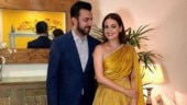 Dia Mirza blasts reports on Sahil Sangha's affair: No woman behind my separation