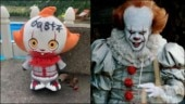 New Jersey woman finds scary doll at home. What she did next deserves a place in Stephen King novel