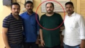 Drug kingpin, wanted for peddling mephedrone, nabbed in Mumbai