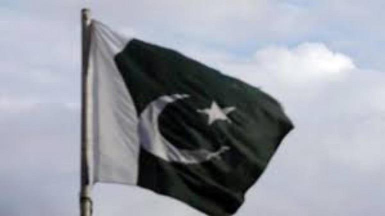 Saudi Arabia de-recognizes Pakistani PG medical programs