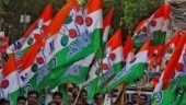 New TMC campaign to seek feedback on Mamata Banerjee's development work