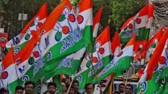 New TMC campaign to seek feedback on Mamata Banerjee's development work