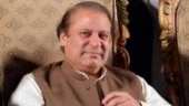 Nawaz Sharif made laws to launder money: Special assistant to Pakistan PM