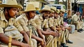 Attention candidates! West Bengal Police is hiring for 668 sub-inspector (SI)