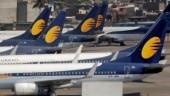 Abu Dhabi's Etihad won't express interest in reinvesting in Jet Airways