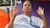 Centre should have brought law against lynching: Mamata Banerjee