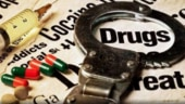 NCB busts international drug network in concerted operation, arrests 28 traffickers in a week