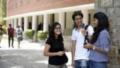 Delhi University (DU) 8th cut-off list 2019 to be out tomorrow: All you need to know