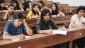 JNUET 2020 exam to be held on this date: application process to start from March 2, 2020