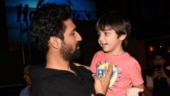 Vicky Kaushal asks young fan where he is from, gets savage reply