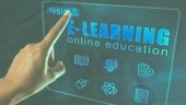 How e-learning is making education affordable and accessible in India?