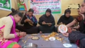 Elder brother who criminalised triple talaq: Muslim women in Varanasi send rakhis to PM Modi