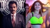 Sacred Games to Sunny Leone: How fake phone numbers made life hell from Delhi to UAE