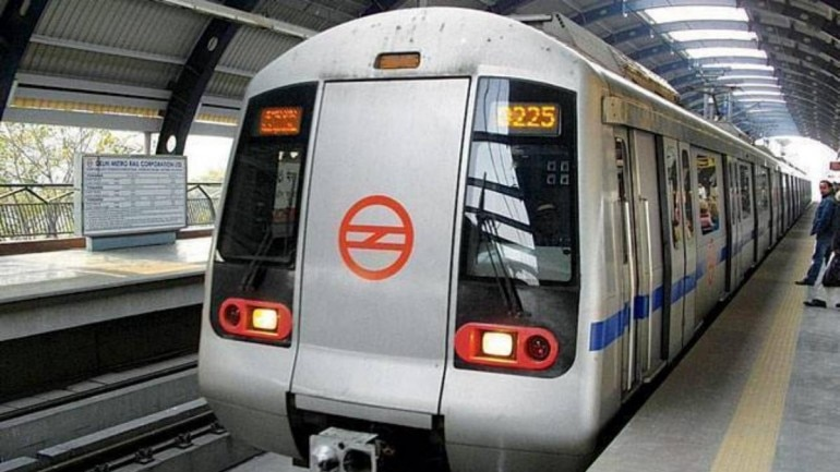 Image result for delhi metro suicide