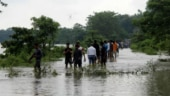 Assam flood situation unchanged, death toll at 88