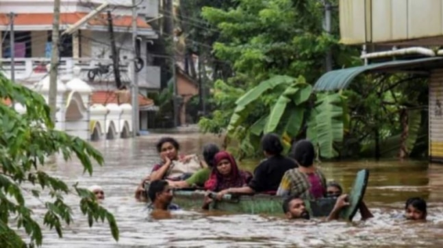 Declare Maharashtra flood man-made disaster, ex-MP Nana Patole requests Bombay high court