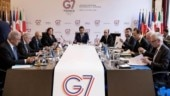 G7 Summit 2019: What is G7 all about, who are its members, and how it works