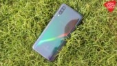 Samsung Galaxy A70s with Snapdragon 675 SoC shows up on Geekbench