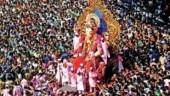 Ganesh Chaturthi 2019: 16 Japanese students to witness Ganesh festival in Thane