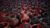 Non-subsidised LPG gets cheaper by Rs 62.50, checks new rate in your city