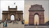Mumbai and New Delhi only Indian cities on Safe Cities list 2019. See who ranked first