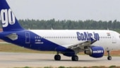 Bangkok-bound GoAir flight returns to Delhi after crew forgets navigation charts