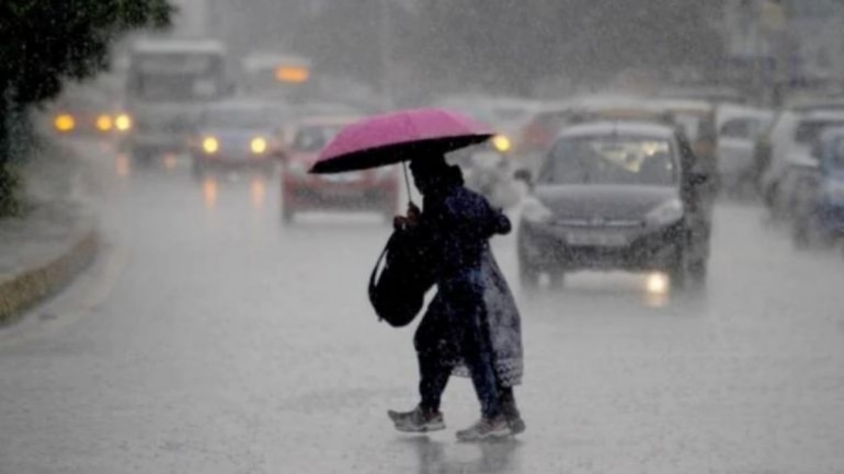 Image result for Indian Meteorological Department warns of heavy rain in Tamil Nadu, Karnataka and Kerala over the next 3 days