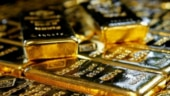 Gold hits fresh all-time high of Rs 39,670, silver soars Rs 1,450