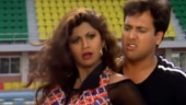 HC grants relief to Govinda and Shilpa Shetty 22 years after Ek Chumma Tu Mujhko row