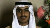 Hamza bin Laden dead: All you need to know about Osama's son and heir