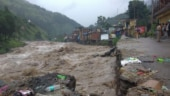 Himachal Pradesh: 18 killed, 9 injured in rain-related incidents