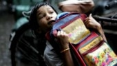 Odisha govt to reduce weight of school bags in the state