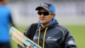 RCB appoints Mike Hesson as Director of Cricket Operations, Simon Katich as head coach