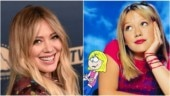 Hilary Duff to be back as Lizzie McGuire in Disney Plus series