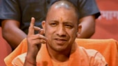 Yogi Adityanath on population control: Rise above religion, sect and think