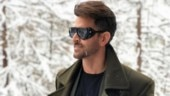 Hrithik Roshan: My failures have made me who I am today