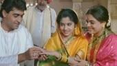 Renuka Shahane on Hum Aapke Hain Koun: It was a landmark in my career