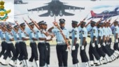 Indian Air Force Recruitment 2019: Apply for Airmen Recruitment Rally in Group Y Trade from these dates