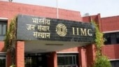 IIMC extends last date for admission to 28 vacant seats until August 31