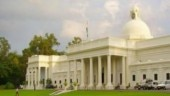 These 3 start-ups will get Rs 25 lakh seed funding each: TIEDS & IIT Roorkee