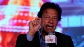 India may attempt covert military operation to divert attention from Kashmir: Imran Khan