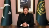 Article 370: Pak PM Imran Khan equates BJP ideology with white supremacists, Nazis