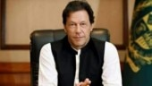 Imran Khan-led Pakistan government completes 1 year, presents first anniversary progress report