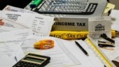 How to file ITR online: Check last date to file, penalty, important details here