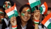 Independence Day 2019: UP govt to administer oath for girls' safety in schools, offices