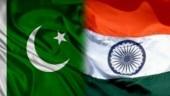 India-Pakistan dialogue 'crucial' to de-escalate tensions, says European Union