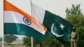 Pakistan summons India's deputy High Commissioner for 4th time over ceasefire violations