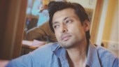 Indraneil Sengupta on not being a part of Nimki Vidhayak: I want a break from TV