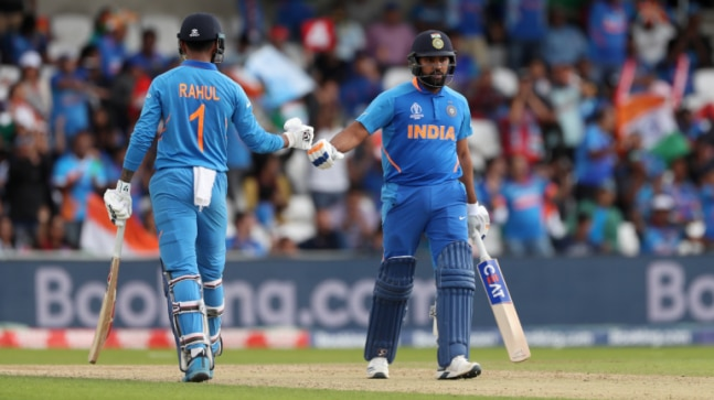 India Vs West Indies 1st T20i Live Streaming When And How